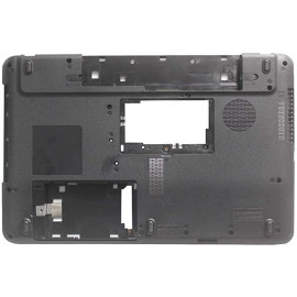 """Shell """"D"""" For NoteBook Toshiba C665 ( Chassis Plate )"""