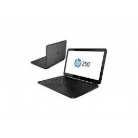 "HP Notebook (15-ra008nx) 15.6""; Celeron N3060 1.6Ghz ;4Gb; 500Gb HDD; Matt Black"