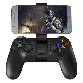 GameSir (T1s) Prime T1s Wireless Gaming Controller - USB Wired - Black