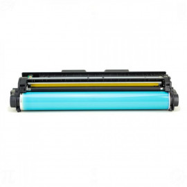 Chinamate 126A (CE314A) Compatible Drum Unit CHINAMATE for Color LaserJet Pro M176; M177 & LaserJet