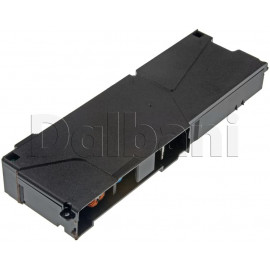 Power Supply For Sony PS4 (ADP-240CR)