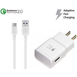 OEM USB Power Charge Cable For Samsung
